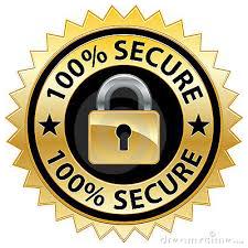 Pago seguro - Librería Didáctica Procompal