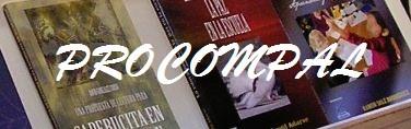 Librería Didáctica Procompal