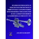 Influencias recíprocas entre las características constructivas de la trompeta piccolo y...