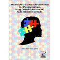 Manual para el desarrollo emocional en niños con autismo