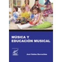 Música y educación musical