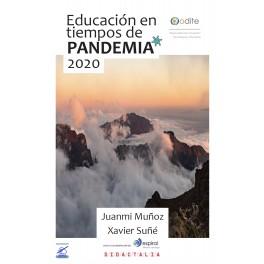 Educación en tiempos de pandemia 2020