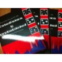 Estadística y probabilidad, bachillerato de CCSS, cuaderno para clase