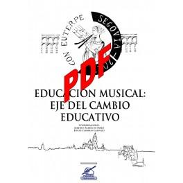 Actas Euterpe PDF Segovia 2017